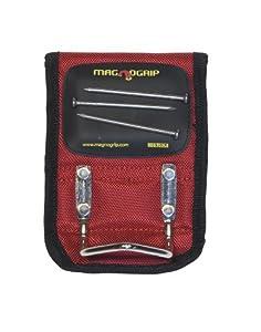 MagnoGrip 202-713 Magnetic Hammer Holster