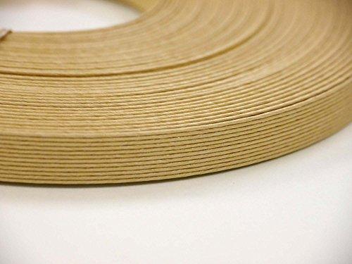 Hamanaka Eco Craft 30m winding 101 beige (japan import)
