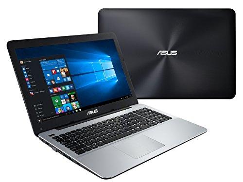 Asus A555LA-XX2561T 15.6-inch Laptop...
