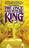 The Once and Future King by T. H. White by ?