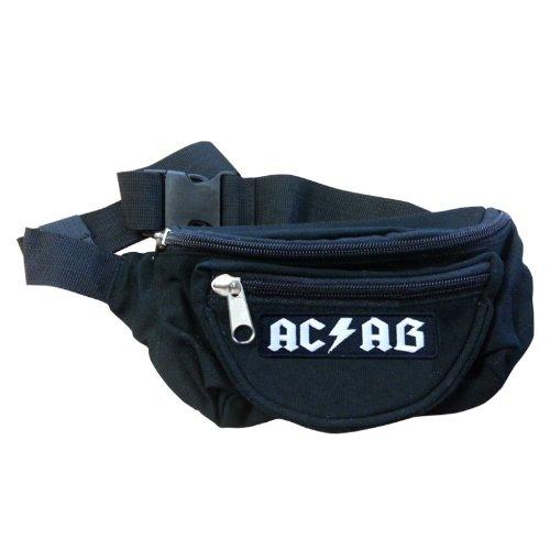rinonera-acab-gurteltasche-bordado-hip-bag-3-bolsillos-ultras-gangster-oi-rap