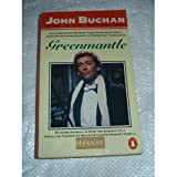 Greenmantle (0140106413) by Buchan, John