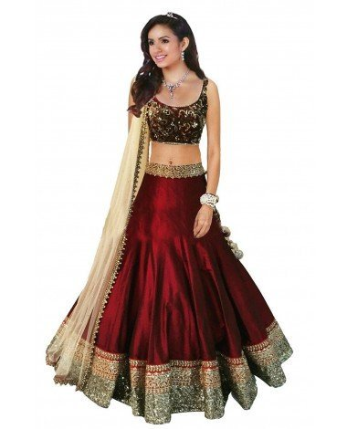 Fashion-Dream-Womens-lehenga