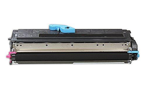compatible-con-konica-minolta-pagepro-1390-mf-toner-negro-minolta-171-0567-002-para-aprox-6000-pagin