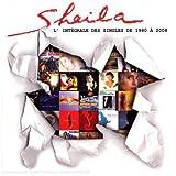 Int�grales Des Singles De 1980 A 2008