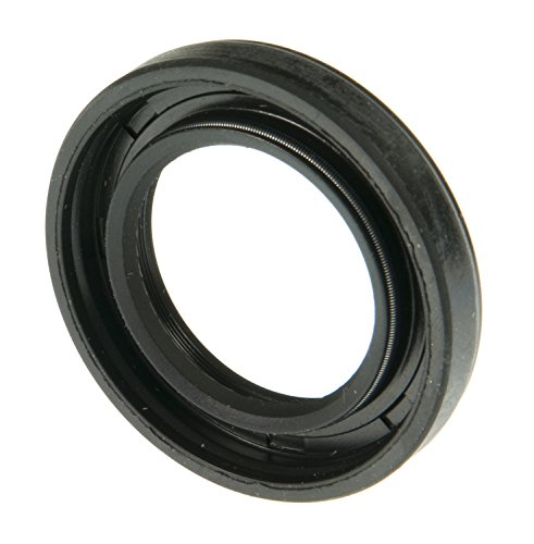 National 710157 Oil Seal (Civic Transmission Seal compare prices)