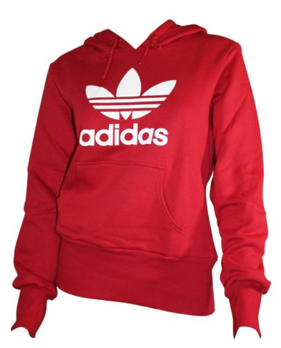 adidas pulli freiraum low cost. Black Bedroom Furniture Sets. Home Design Ideas