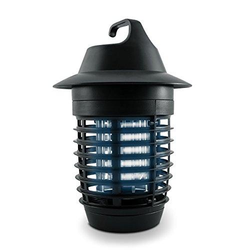 insecticida-uv-de-kwmobile-lampara-anti-insectos-con-5-vat