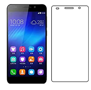 Generic OHST4095 Tempered Glass Screen Protector for Huawei Honor 6