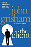 Client, The (0099179415) by Grisham, John