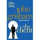 The Clientby John Grisham