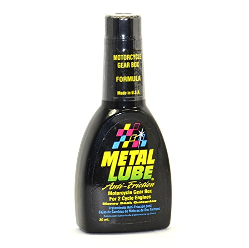 aditivo-metal-lube-formula-transmisiones-motos-2t-4t-30-ml