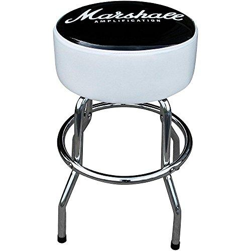 marshall-guitar-short-bar-stool-sgabello-60cm