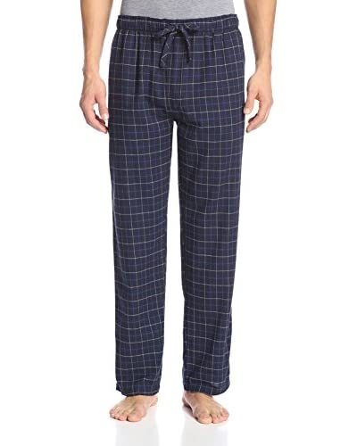 Ike Behar Men's Lounge Pant
