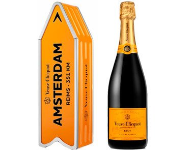 veuve-clicquot-nv-brut-yellow-label-arrow-gift-tin