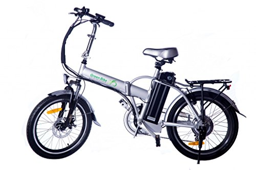 Greenbike-USA-Electric-Motor-Power-Bicycle-Lithium-Battery-Folding-Bike