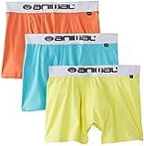 Animal Men's Ashto Boxer Shorts