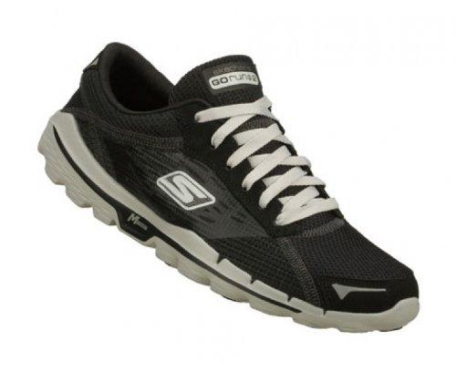 SKECHERS GOrun 2 Men's Running Shoe
