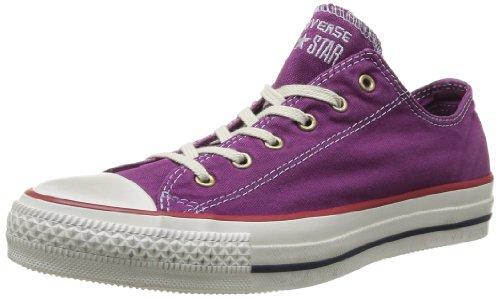 converse-chuck-taylor-all-star-well-worn-ox-unisex-adults-trainers-purple-prune-45-uk-37-eu