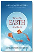Ticket to Earth and Back