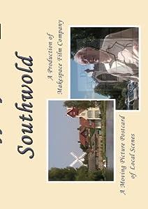 Southwold [PAL]