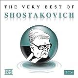 Very Best of Shostakovich