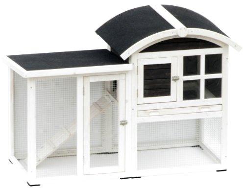 ak-for-pets-hasenstall-piazza-2-etagen-130-x-62-x-905-cm