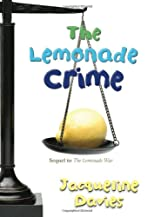 The Lemonade Crime