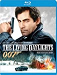 The Living Daylights - James Bond 007