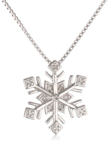 xpy-sterling-silver-diamond-snowflake-pendant-necklace-03cttw-i-j-color-i2-i3-clarity-18