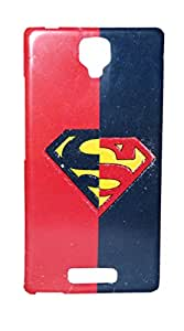 Expertdeal Premium Quality Printed Mobile Back Cover For Gionee Pioneer P4 Back Case Cover