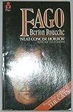 Fago (0330258869) by Roueche, Berton