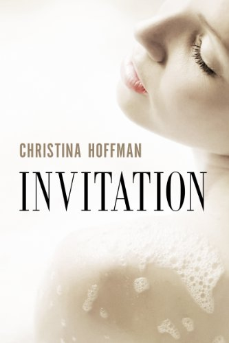 KND eBook of The Day: Christina Hoffman's Smart & Sexy Invitation – On Sale! Just 99 Cents For a Limited Time