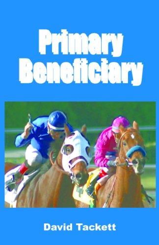 Primary Beneficiary PDF
