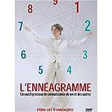 echange, troc DVD Ennéagramme : Coffret des 9 Ennéatypes
