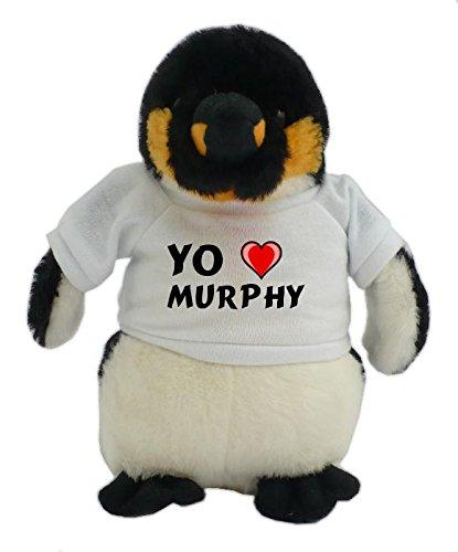 pinguino-personalizado-de-peluche-juguete-con-amo-murphy-en-la-camiseta-nombre-de-pila-apellido-apod