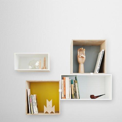 petite etagere en bois pas cher. Black Bedroom Furniture Sets. Home Design Ideas