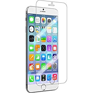 Premium Quality Hardness Mirror Screen Guard for iPhone 6 For Screen Protector