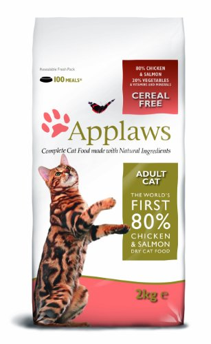 applaws-dry-cat-food-chicken-and-salmon-2kg