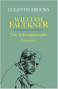 the value of honor in the unvanquished by william faulkner Information about writer william faulkner, including a biographical and critical article, a list of published works, and other information resources.