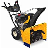 Cub Cadet 277cc Two Stage Blower