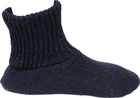 Cheap Fireside Casuals Men's 317 Casual Shoes (B0053VPSQM)