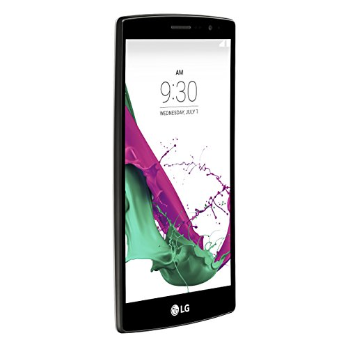 LG-G4S-Smartphone-dbloqu-Blanc-import-Europe
