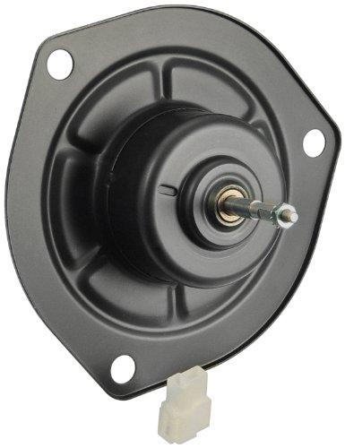 Vdo Pm3725 Blower Motor