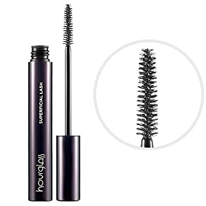 Hourglass Superficial Lash Mascara Carbon by Hourglass