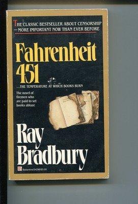 Ray Bradbury Sci-Fi Fantasy Author Fahrenheit 451 Rare Signed Autograph Book - Autographed MLB Magazines