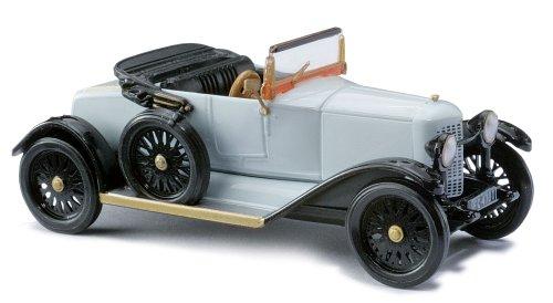 busch-cars-buv9987015-model-railway-austro-daimler-cabrio-offen-scala-632
