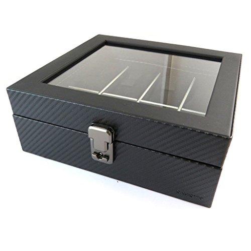 watch-case-graphite-designblack-8-watches-225x21x85-cm-886x827x335