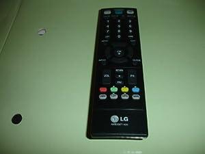Schneider BETTA 901 PVR - Televisión con pantalla LED, 9 pulgadas, color negro