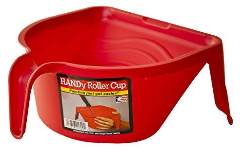 handy-1600-6-roller-cup